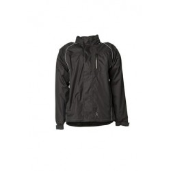 "Regenjacke ""Monsun"""