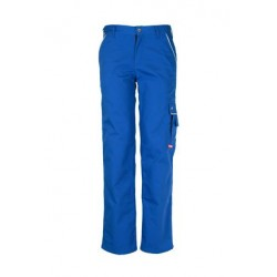 Thermohose Canvas 320