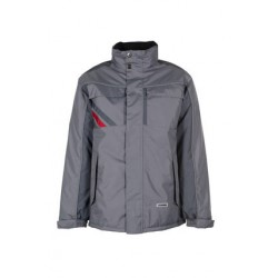 Winterjacke Highline